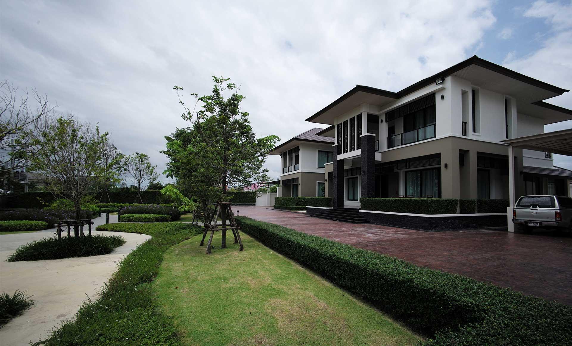 บ้านบางปู-3