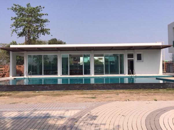 บ้าน คุณมนตรี อภิรักษชัยกูร-6