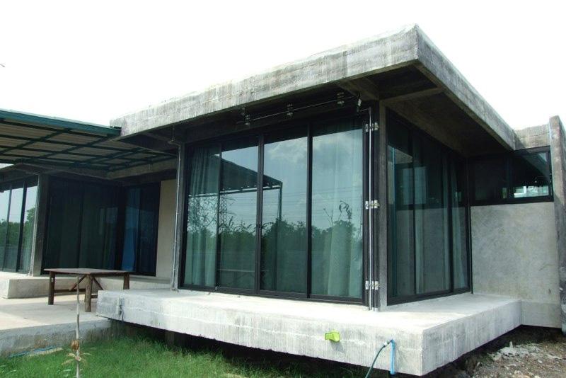 Single-House-3