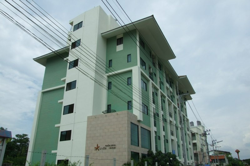 Viranda-Apartment-1