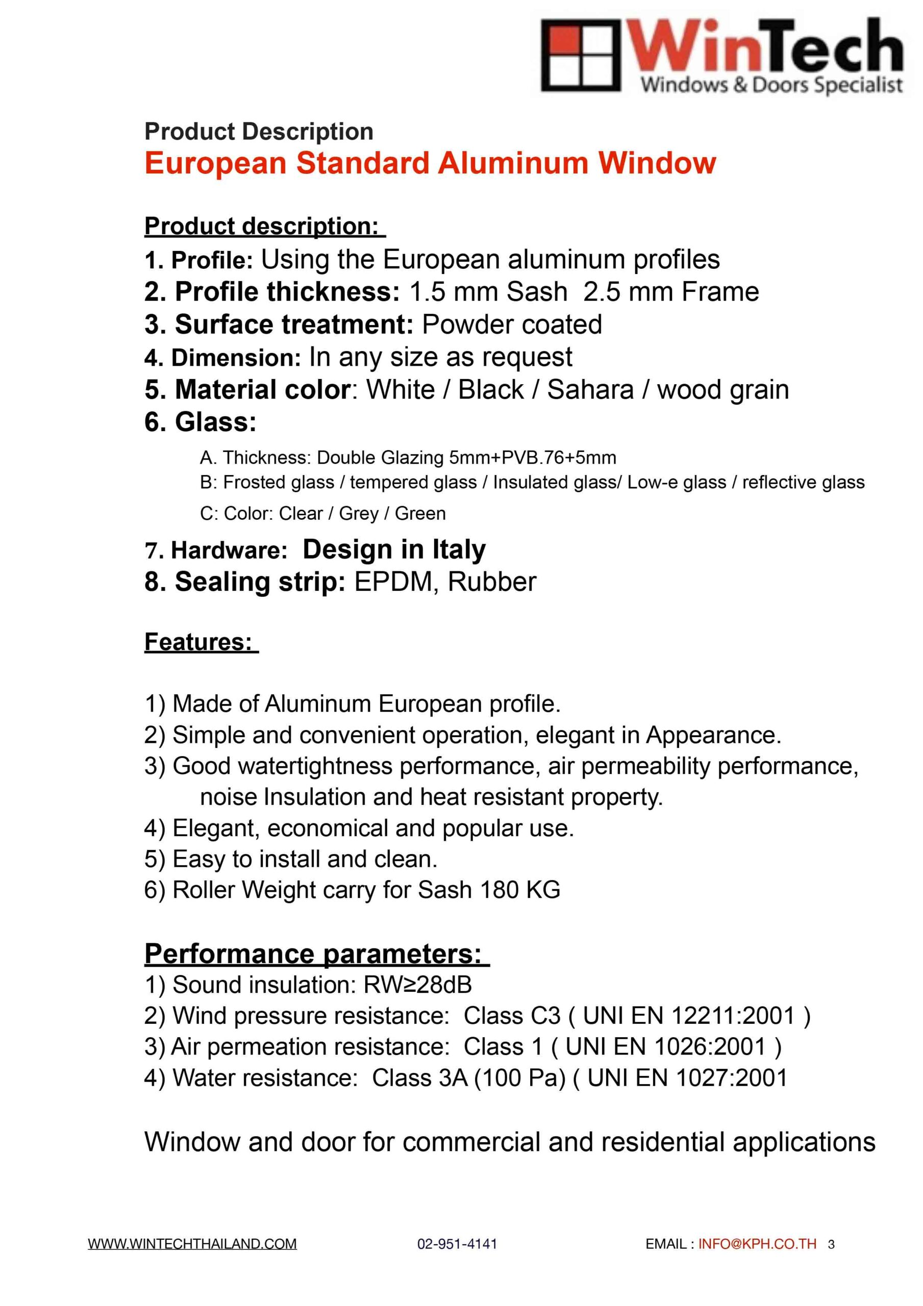 Wintech-Italy-Brochure-commp-3