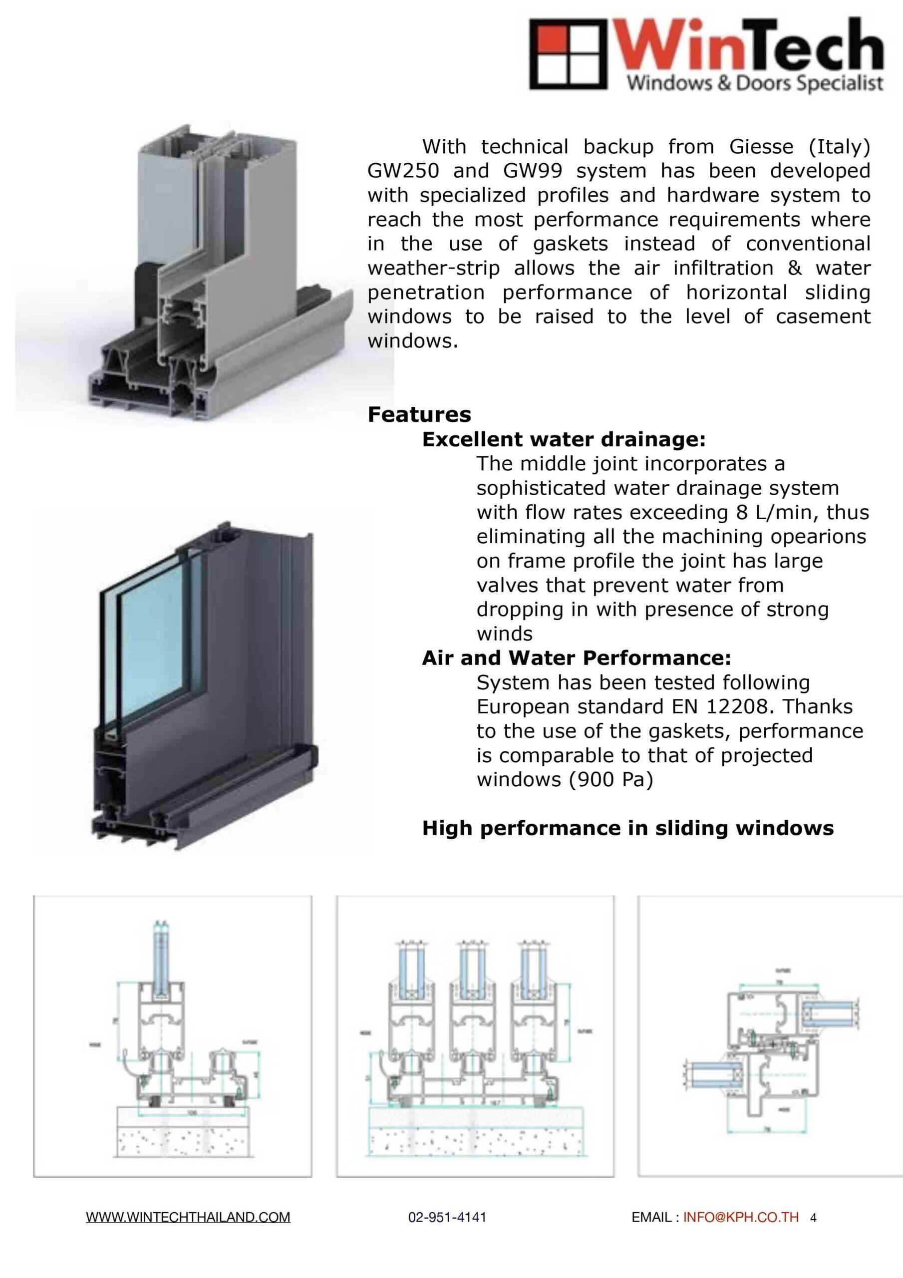 Wintech-Italy-Brochure-commp-4