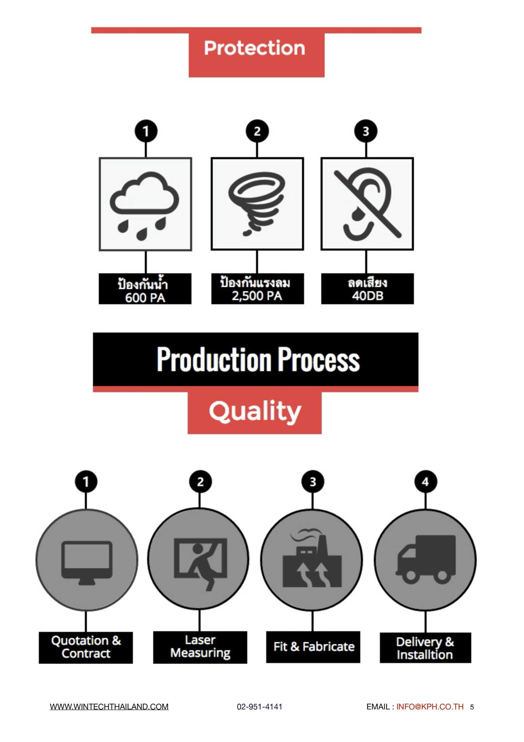 Wintech-Italy-Brochure-commp-5
