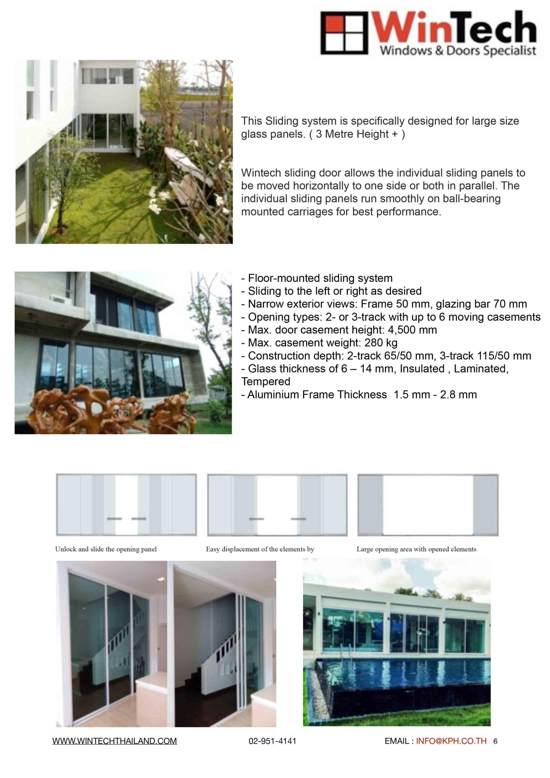 Wintech-Italy-Brochure-commp-6