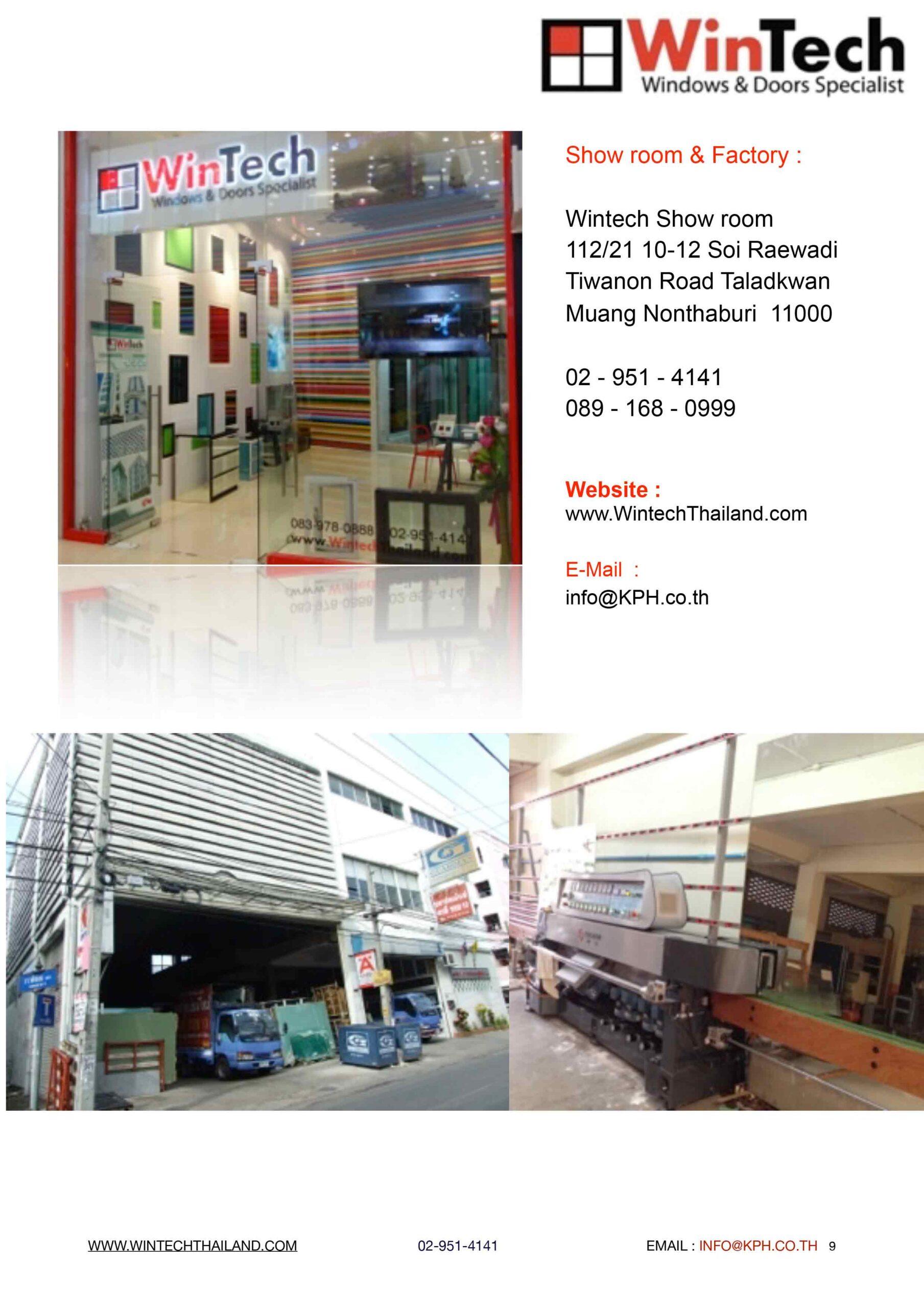 Wintech-Italy-Brochure-commp-9